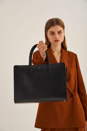 """Womens Oroton Laptop Bags 